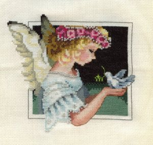 2000_Holiday_Cherub