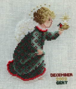 2001_Christmas_Angel