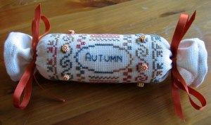 Autumn_Naaldenrol