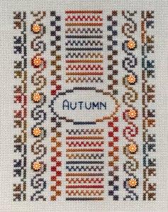 Autumn_Naaldenrol_lap
