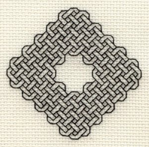 Celtic_Diamond_Blackwork