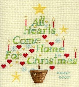 Christmas_Gift_Chart
