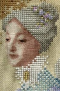 Close-up_Fairy_Grandmother