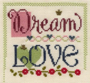 Dream_Love_2