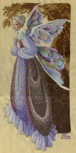 Fairy_Grandmother