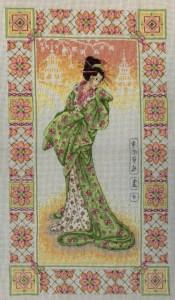 Japanese_Lady