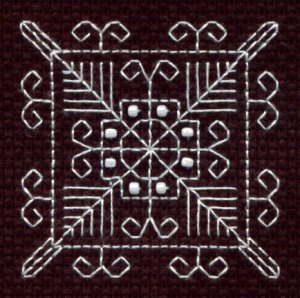 Lace_Snowflakes_detail1