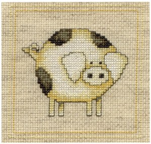 Little_Pig