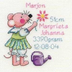 Marjon