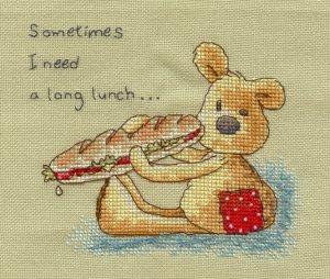 Newton_Lunch