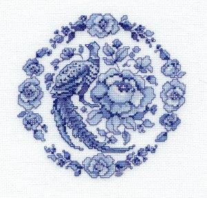 Oriental_Garden_Plate_1