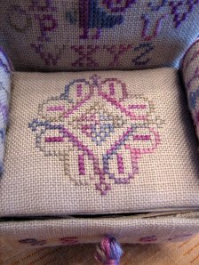 PeacockStitchingChair_2