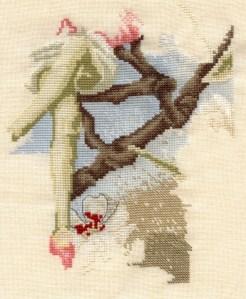 Pear_Blossom_Fairy
