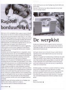 RagMedia-artikel
