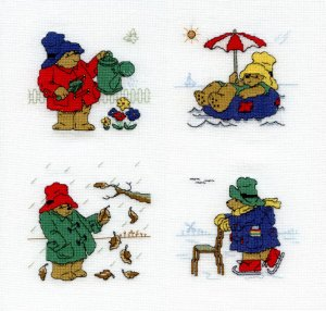 Vier_Seizoenen_Paddington_Bear