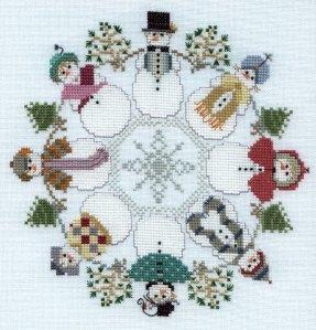 Winter_Circle