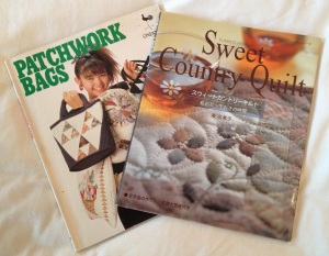Sweet Country Quilts