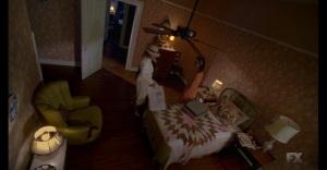 Screenshot American Horror Story